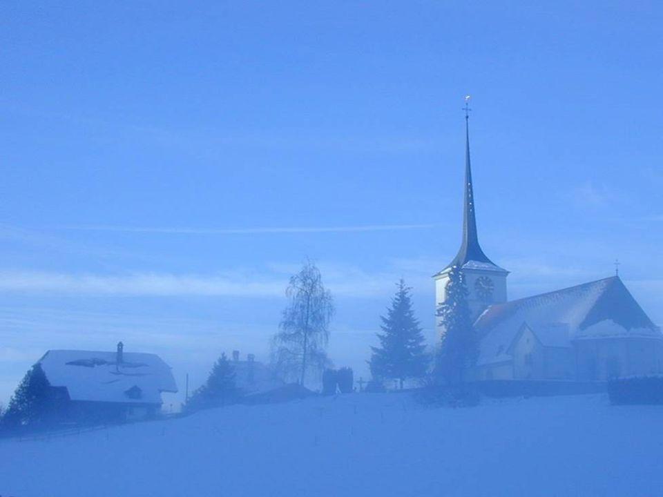 Vous Présente… Quelques Églises et Prières. Déroulement automatique ou un clic