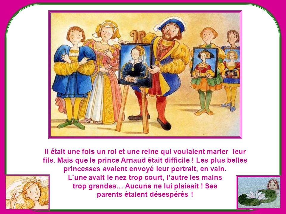 Cet amusant conte français nous dit avec force quil ne faut pas se fier aux apparences. « Tout ce qui brille nest pas or ». Mais aussi que lon est tou