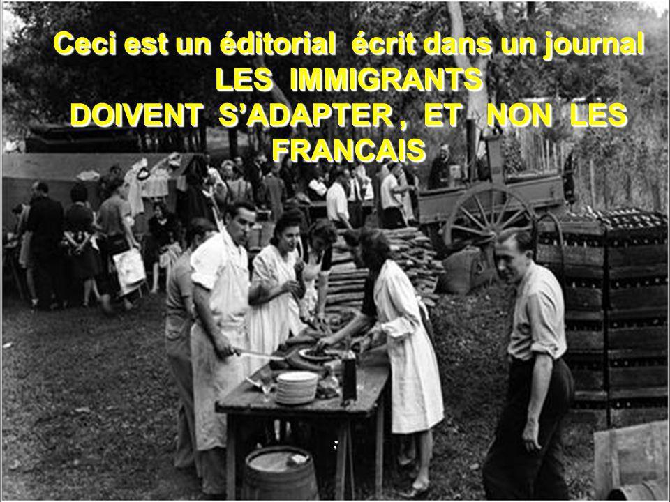 Nous sommes en 2009 et je voudrais et je voudraismexprimer par ce diaporama INSEEINSEE À la mi-2004, la France métropolitaine comptait 4,9 millions di