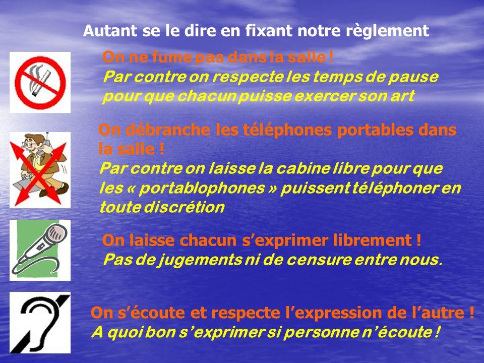 Bonjour et Bienvenue A la formation Négociation de la C ONFEDERATION F RANCAISE D EMOCRATIQUE DU T RAVAIL