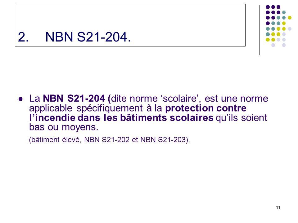 11 2.NBN S21-204.