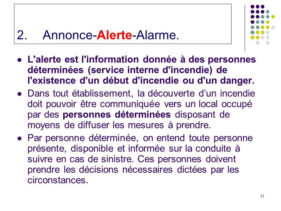 31 2.Annonce-Alerte-Alarme.
