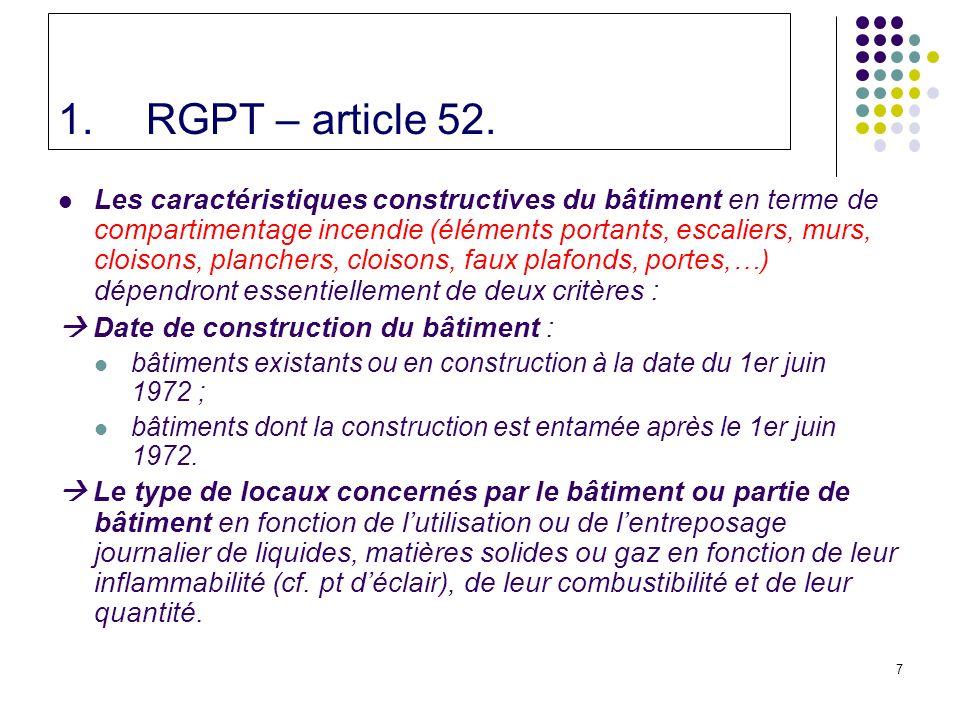 7 1.RGPT – article 52.