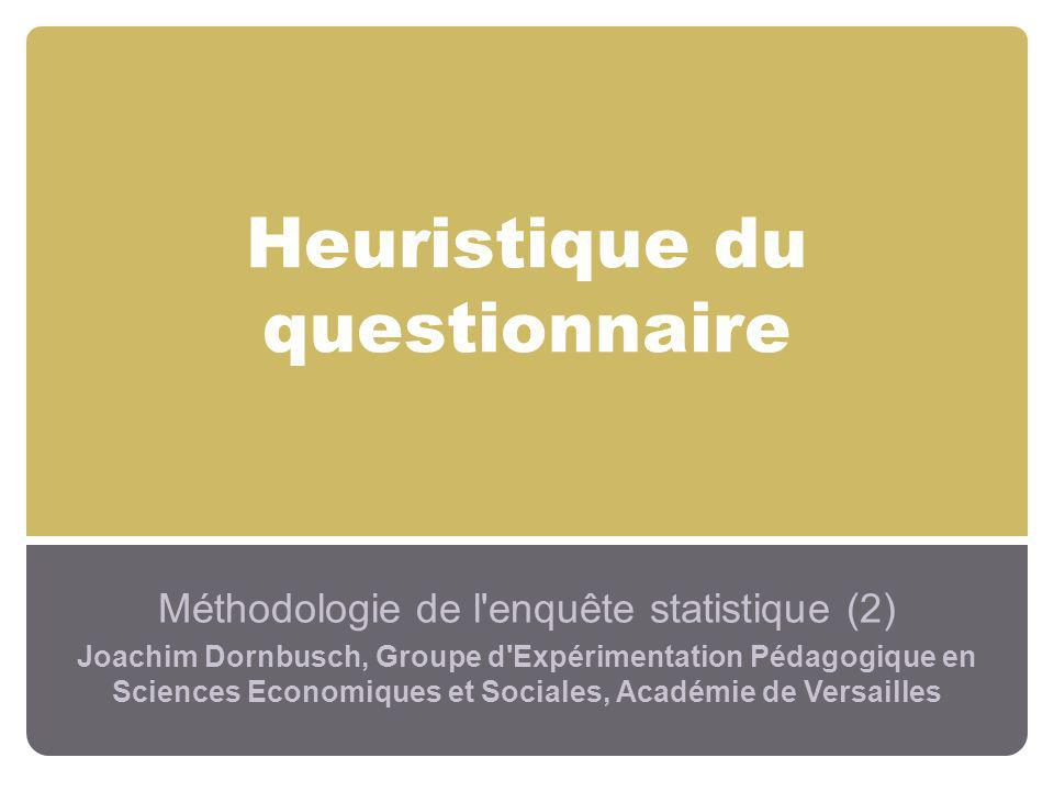 Exemple n°13 Question d.