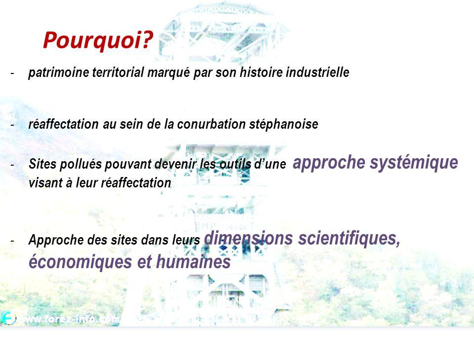 Le consortium actuel Laboratoire Magmas et Volcans (LMV CNRS UMR6524) Groupe sur l Immunité des Muqueuses et Agents Pathogènes (GIMAP EA3064) Centre Max Waber (UMR CNRS 5283) SFR TEMIS (EVS CNRS UMR 5600) Géosciences et Environnement (EVS CNRS UMR 5600) Laboratoire de Tribologie et Dynamique des Systèmes (UMR CNRS 5513 LTDS)