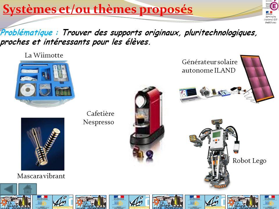 La cafetière NESPRESSO® : KRUPS CITIZ La cafetière didactisée KRUPS Citiz est commercialisée chez ERM automatismes.