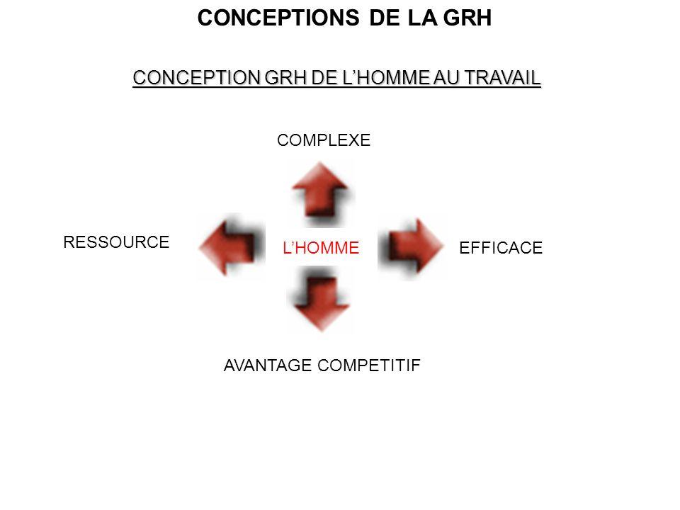 LA NOTION DE COMPETENCE LA DEMARCHE COMPETENCE 4 niveaux danalyse : 1.Les compétences individuelles 2.Les compétences collectives 3.Les compétences stratégiques 4.