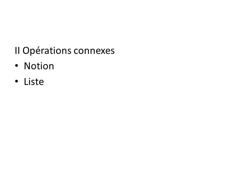§2 Fonctionnement du compte bancaire I - Personnes habilitées à opérer A) Titulaire du compte - Dépôts -Retrait -Personnes morales -Types de société -Cessation de fonctions de ses représentant