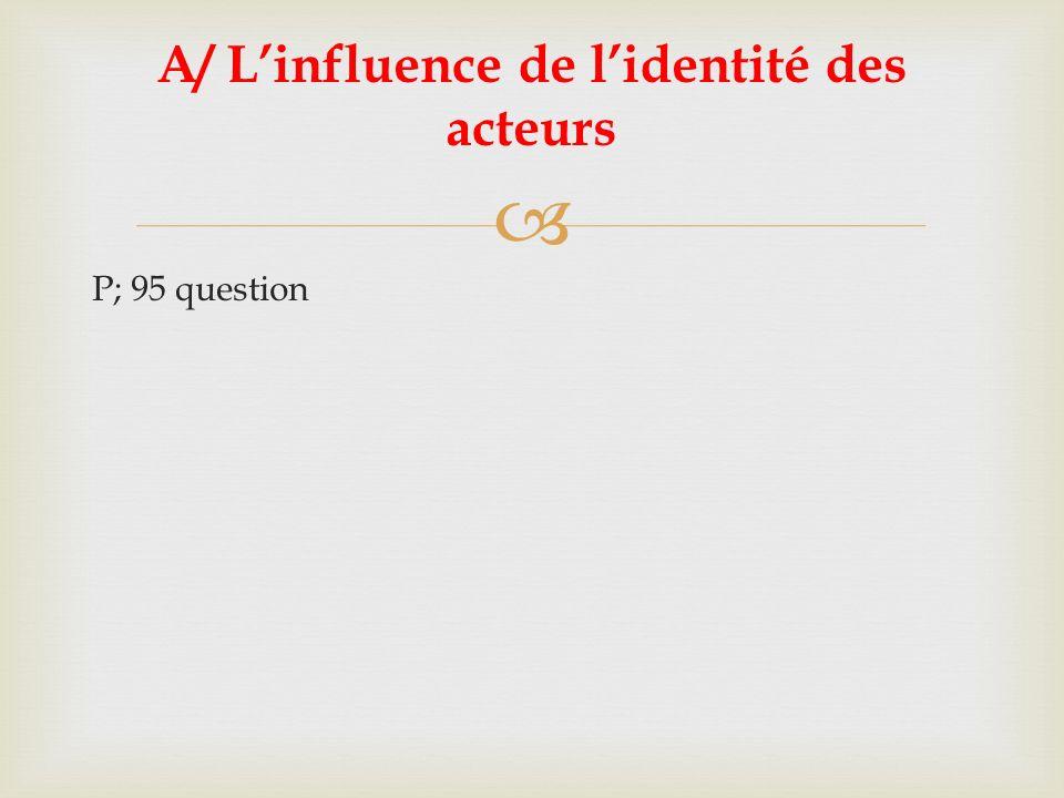p.95 : réponse 2.