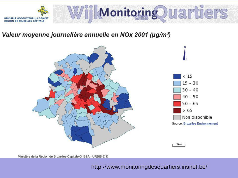 http://www.monitoringdesquartiers.irisnet.be/