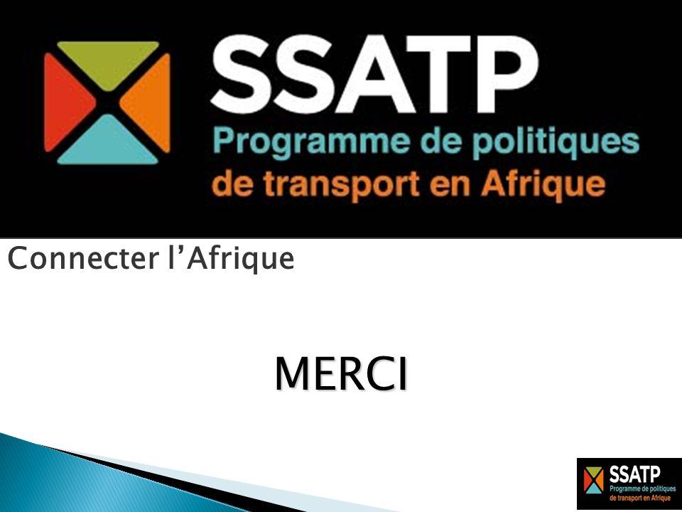 MERCI Connecter lAfrique