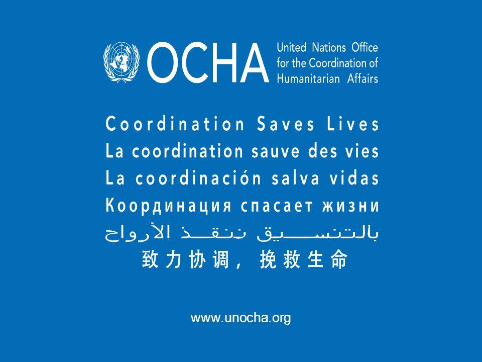 www.unocha.org