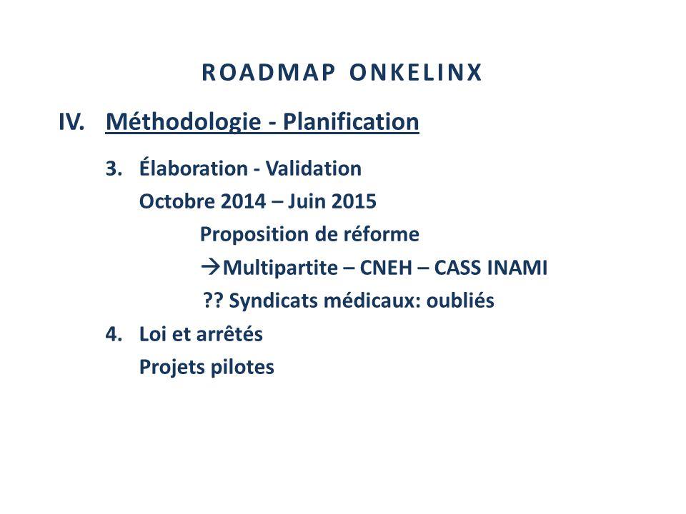 Lhonoraire pur Nomenclature : Anesthésie Définition .