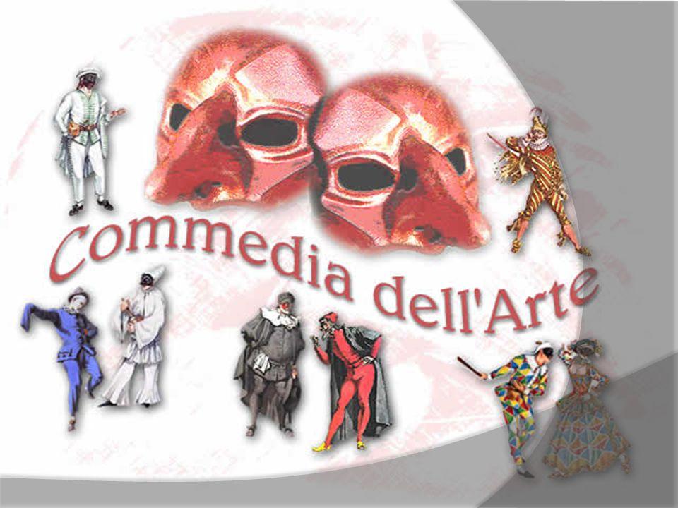 Sources http://www.gralon.net/article/art-et- culture/theatre/article-la-commedia-dell- arte---origines-et-personnages- 4743.htm#qu-est-ce-que-la-commedia- dell-arte- http://www.gralon.net/article/art-et- culture/theatre/article-la-commedia-dell- arte---origines-et-personnages- 4743.htm#qu-est-ce-que-la-commedia- dell-arte- http://cours- gratuits.toutapprendre.com/?cours=qu- est-ce-que-la-commedia-del-arte http://cours- gratuits.toutapprendre.com/?cours=qu- est-ce-que-la-commedia-del-arte