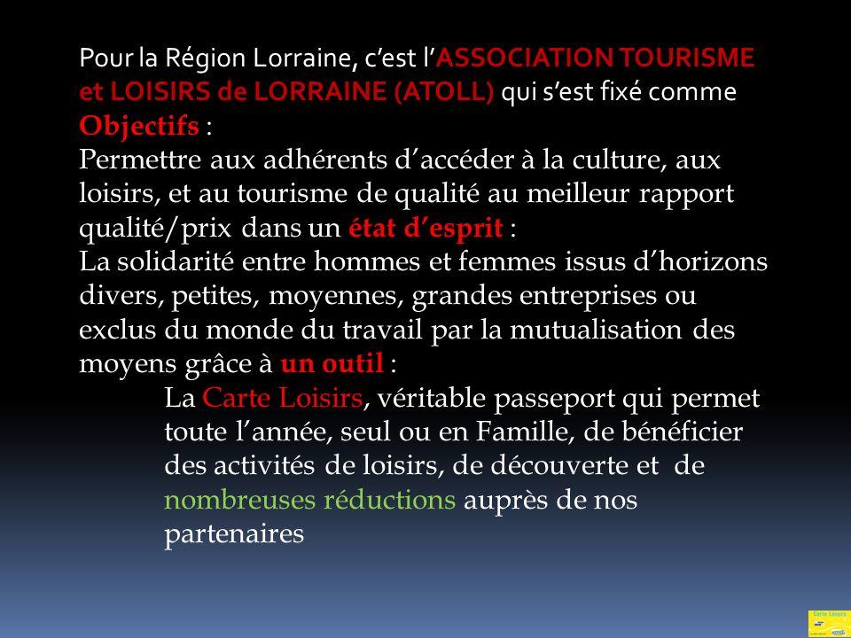 23 Membres Fondateurs : Comité Régional Lorraine Union Départementale CGT 54 Union Départementale CGT 55 Union Départementale CGT 57 Union Département