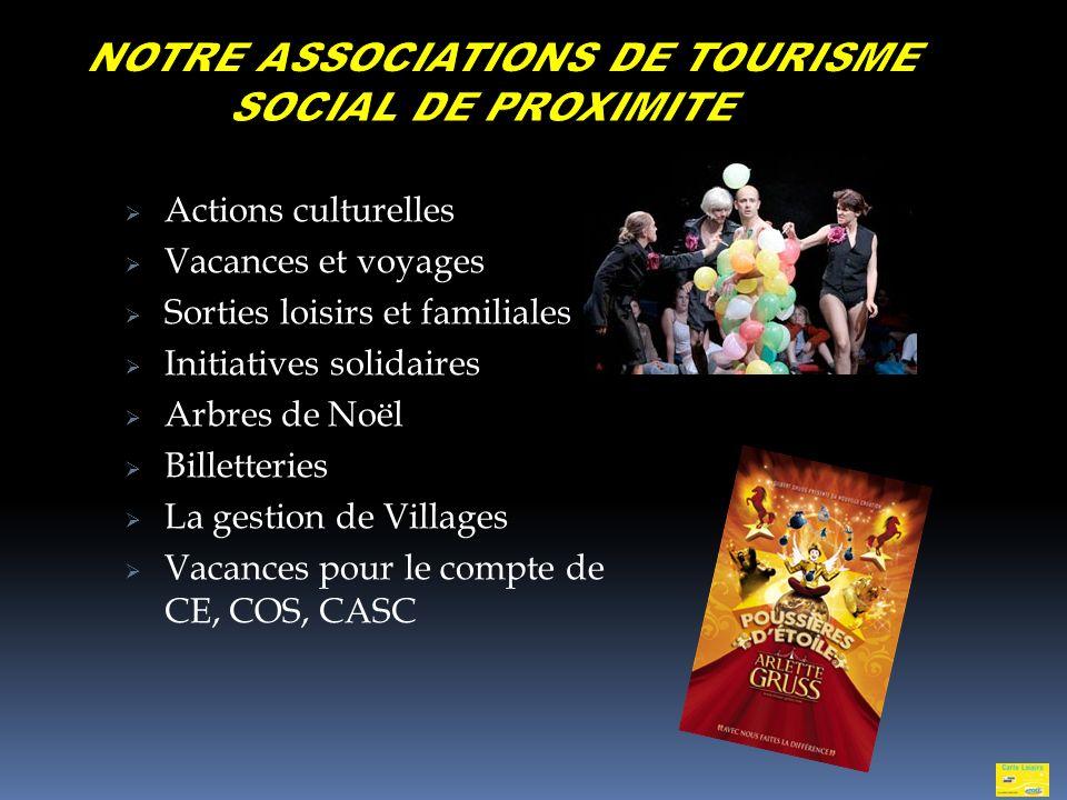30 Villa POMPEï, Thermapolis, Walygatore, France Aventures, Fraispertuis, Nigloland, Disney, Puy du Fou, Futuroscope, etc,,,