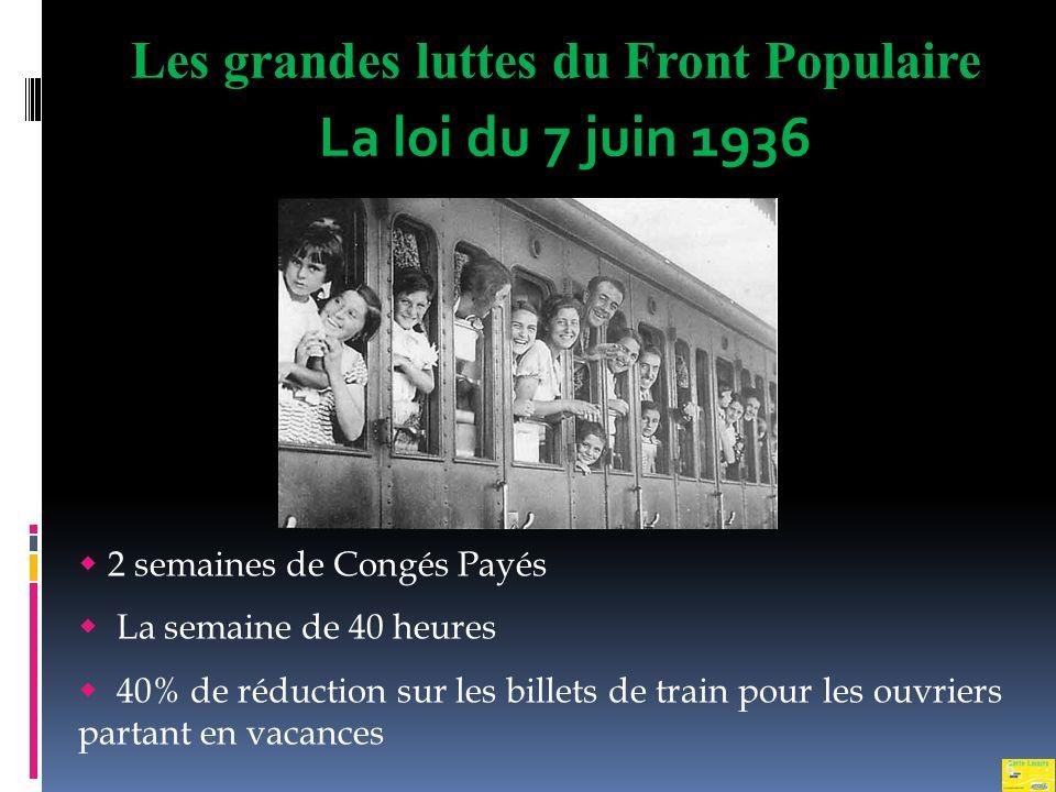Dès sa création, en 1895, la CGT revendique la mise en place de la journée en 3x8 Loi du 2 mars 1848, limitant le temps de travail à 10h pour Paris et