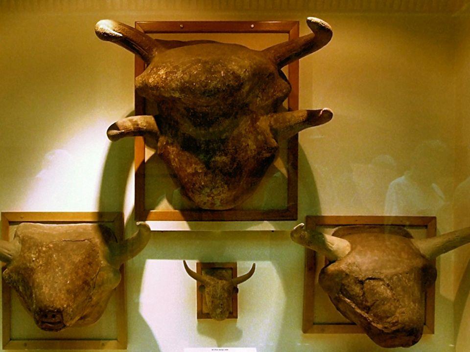 Hittites contre Égyptiens.Bataille de Qadesh entre Ramsès II et Muwatalli Statu quo ante bellum.