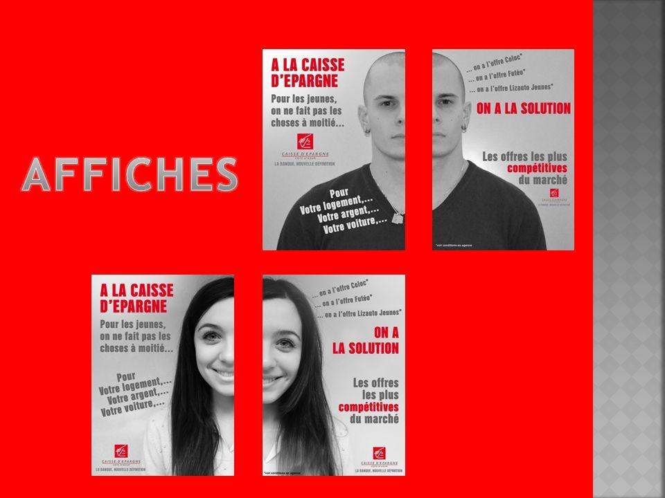 Affichage et publicité dans la presse quotidienne régionale de Côte dAzur. Réseaux sociaux (mettre à jour la page Facebook et Twitter mais également l