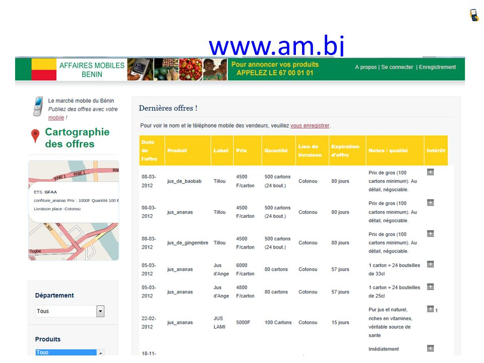 www.am.bj