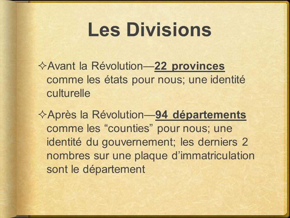 LEmpire En 1848 la 2e République est proclamée et un président était elu, Louis-Napoléon Bonaparte (le neveu de Napoléon).