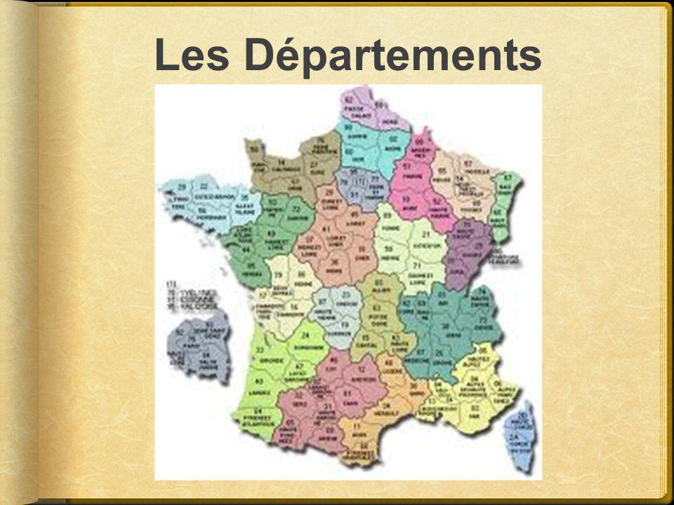 LHistoire 1.Monarchie 2.La Révolution (1789) 3.Empire (Napoléon) 4.Monarchie Constitutionnelle 5.2 révolutions (1830 & 1848) 6.Empire (Napoléon III) 7.République (1871)