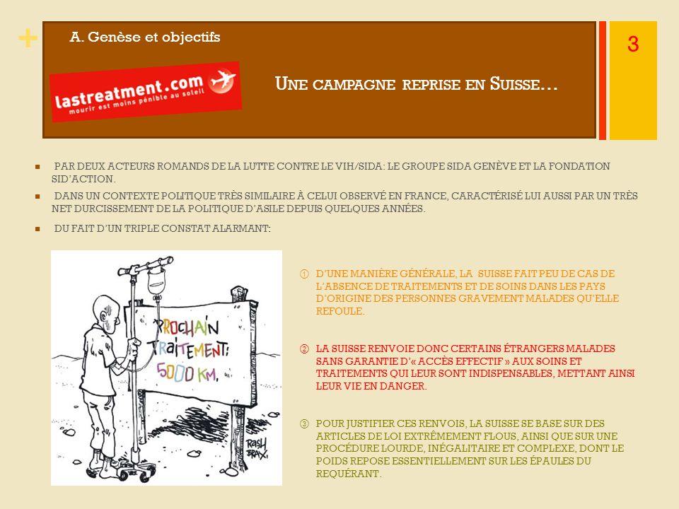 + 4 B.Aspects juridiques R ENVOI : QUE DIT LE DROIT FÉDÉRAL .