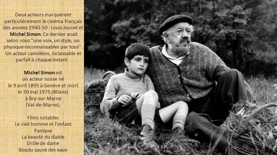 Bernadette Lafont est une actrice française, née le 28 octobre 1938 à Nîmes (Gard) et morte le 25 juillet 2013 (74ans) dans la même ville. Grâce à ses