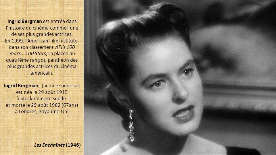 Cigarette à la main, regard franc, sourire en coin, gestuelles récurrentes : le style d Humphrey Bogart était-il naturel ou complètement travaillé.