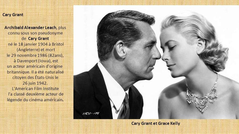 Belle, drôle, émouvante, sportive, intelligente, sensible... Les éloges sont nombreux pour Katharine Hepburn.