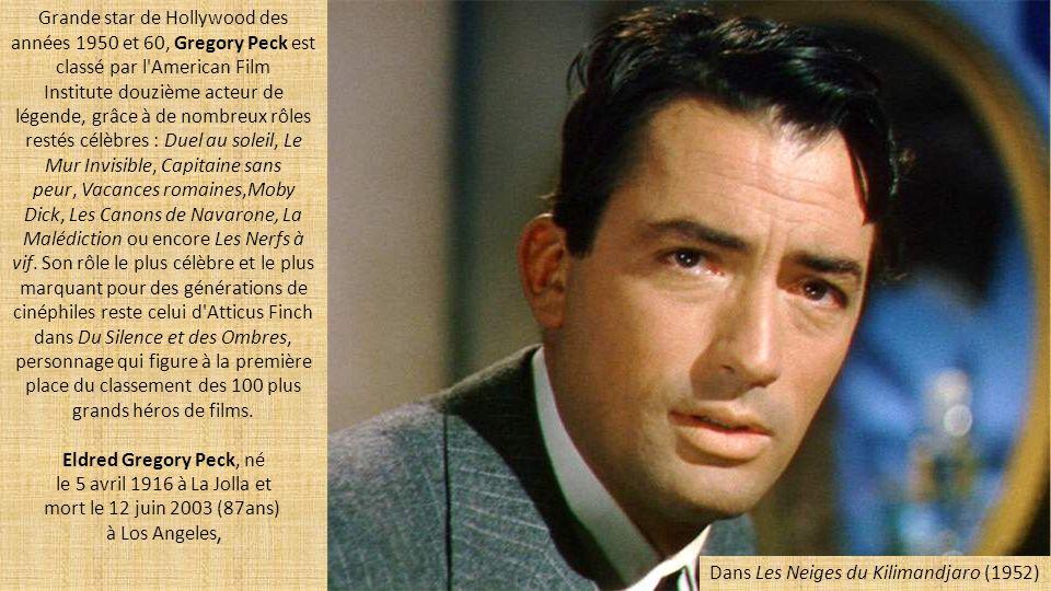 Passionnée par la danse, Audrey Hepburn vous a enchanté dans les nombreuses comédies musicales qui ont fait son succès : Drôle de frimousse, My Fair L