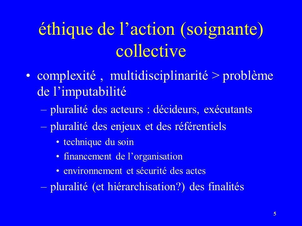 6 deux types de régulation régulation technique : standards professionnels (critères calculables) –adéquation –efficience –fiabilité –sécurité –conformité (contractuelle, juridique,…)