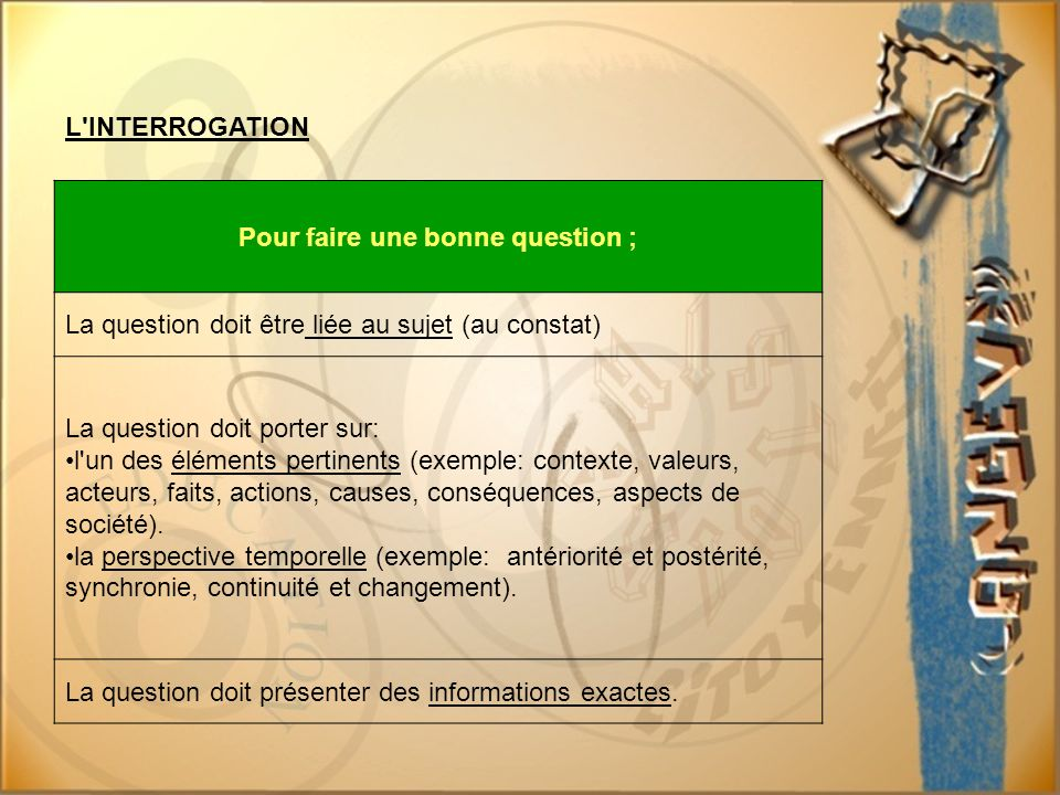 Dissertation gratuite: comment faire une dissertation | digiSchool