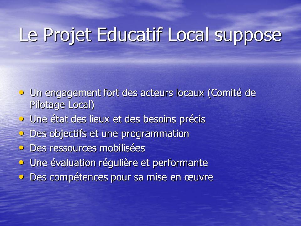 Les contrats éducatifs locaux en Guadeloupe en chiffres 34 communes, 27 contrats depuis 1999 34 communes, 27 contrats depuis 1999 Apports 200220032004 Etat 714 823550 000284000 Apports 200220032004 Etat 714 823550 000284000 Caf/ADI148 000125 000113 000 Communes430 000700 000NC En euros