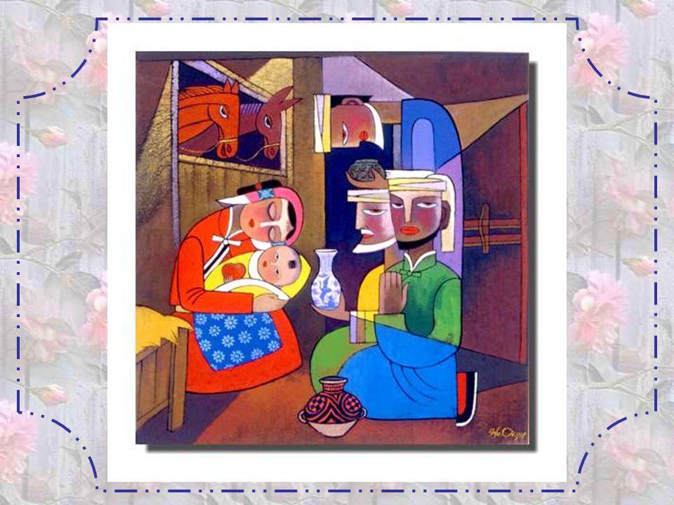 Oeuvres du peintre chinois He-Ki Texte : Jacky Musique : Vive le vent dhiver Diaporama de Jacky Questel, ambassadrice de la Paix Jacky.questel@gmail.com http://jackydubearn.over-blog.com/ http://www.jackydubearn.frhttp://www.jackydubearn.fr/