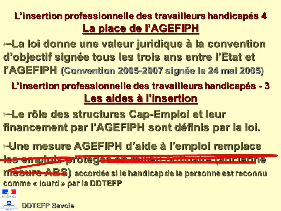 Les E.A. bénéficient dune subvention spécifique de lEtat et dune aide forfaitaire au poste (Suppression de la garantie de ressource des travailleurs h