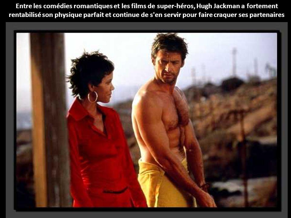 Solitaire, renfermé, voire parfois agressif, Steve McQueen a eu du mal à s imposer auprès des studios hollywoodiens