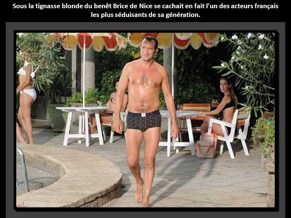 Plus petit que ses prédécesseurs, blond, venu du théâtre, Daniel Craig a pourtant réussi à s imposer dès Casino Royale dans la peau de l agent 007.