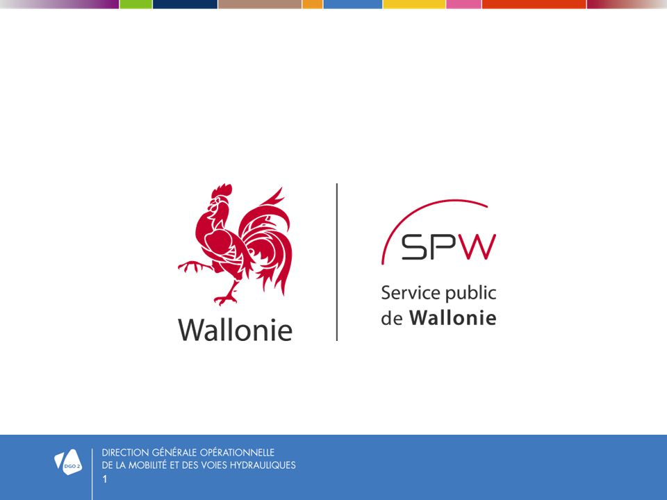Informations relatives aux dispositions légales et réglementaires organisant les services de taxis SPW- DGO2 - Direction du Transport de personnes Florence Wathelet - attachée-juriste