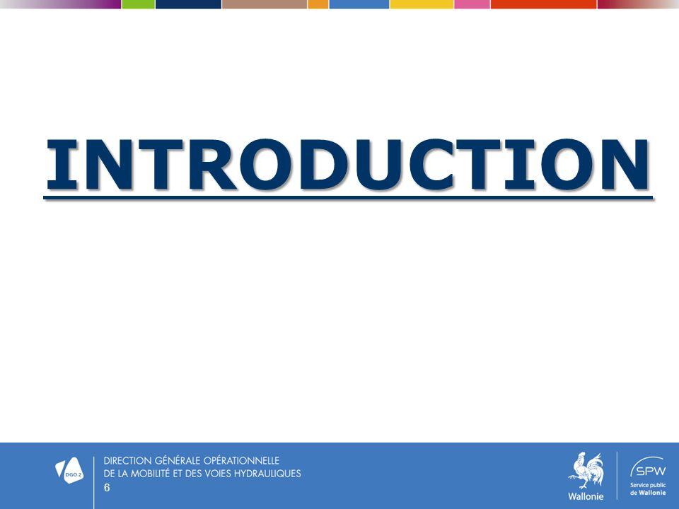 Introduction : Cadre légal –Décret du 18 octobre 2007 relatif aux services de taxis et aux services de location de voitures avec chauffeur (M.B 20/11/2007) –Arrêtés dexécution (M.B.