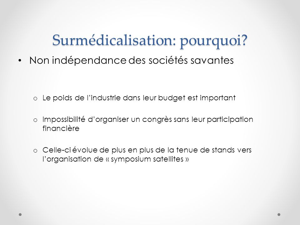 En France en 2010 le cout a dépassé les 500 Millions d euros.