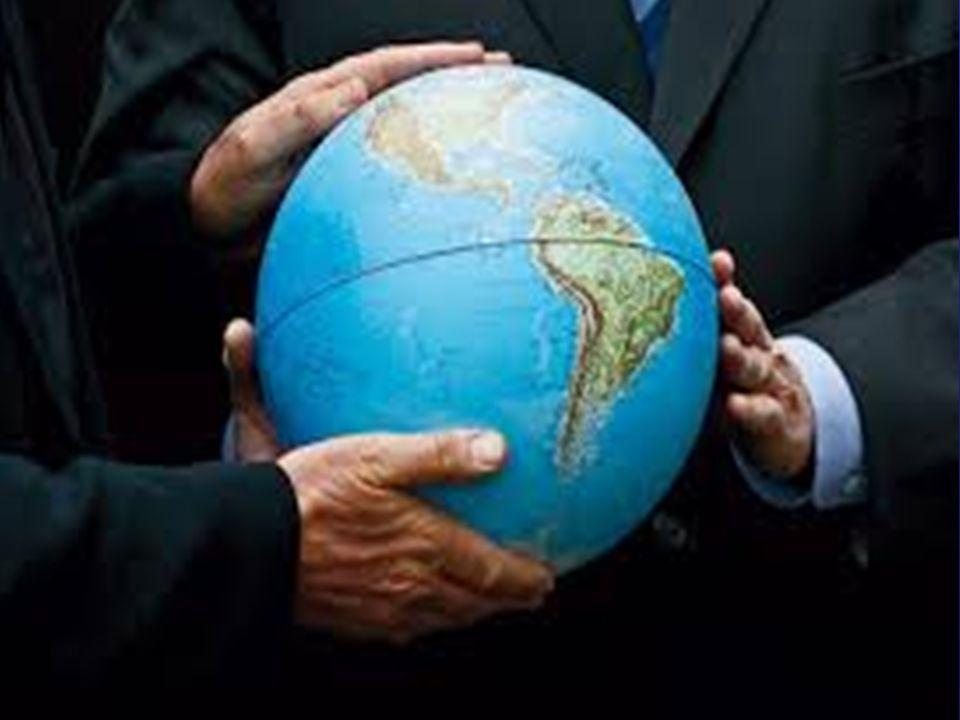 Projet FECODE : Colombie