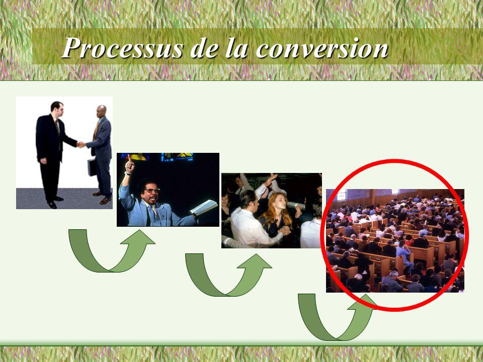 AVANTAGES DES UNITÉS DACTION DE LECOLE DU SABBAT Impératifs divins fondamentaux pour terminer lœuvre.