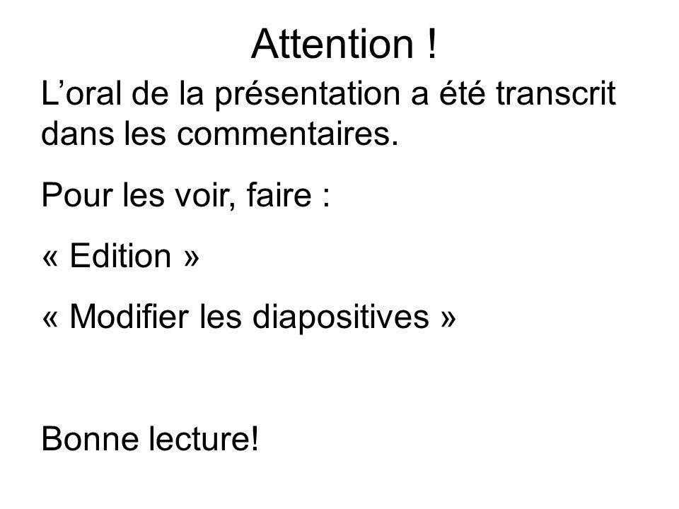 KM Apprenants + facilitateur Greniers de savoirs Web Sémantique Cursus Recherche action Paradigme?
