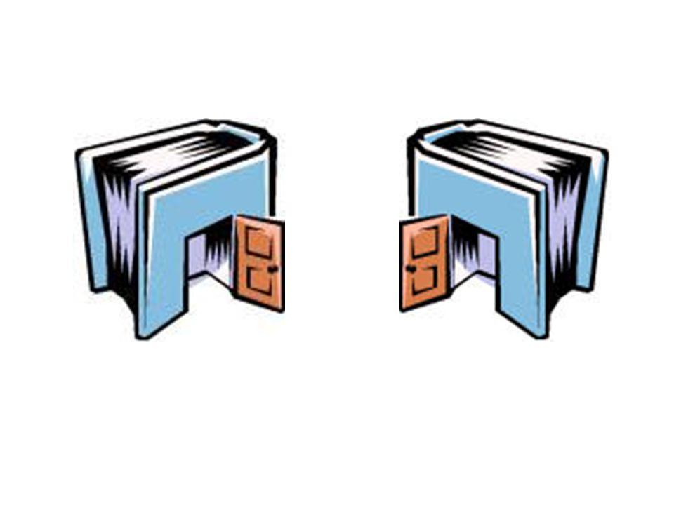 Soif 2Soif 3Soif 1 Soifs 2 Les réservoirs de savoir locaux/globaux : -Genre Dialog, genre Google,