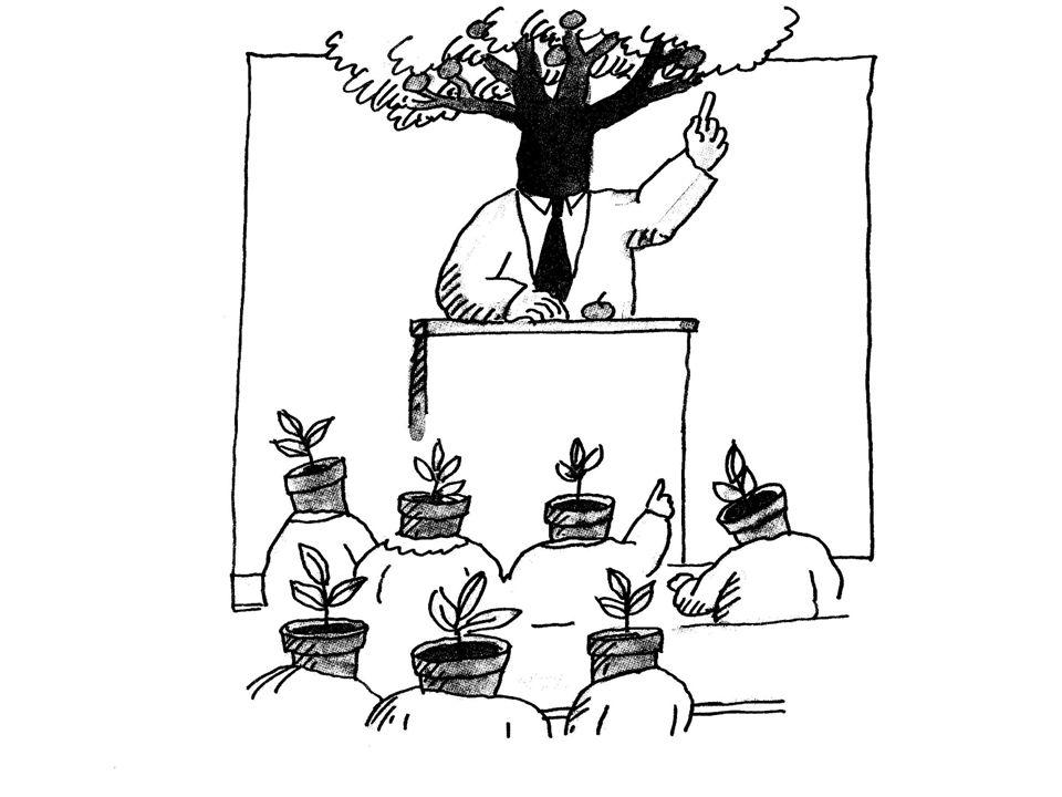 Le positionnement du livre Une réflexion menée par des praticiens du management, sur la base de situations vécues, Langle de vue du dirigeant, au croisement de la théorie et de laction, Une vision complète du management, partant de la conception de la stratégie à sa mise en œuvre dans le système de management, Le souci de la cohérence consistant à relier chaque outil décrit à la démarche densemble.