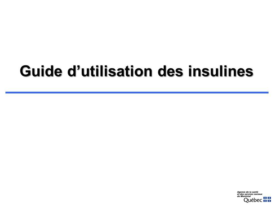 Rôle du CRSPM Rôle de consultation Désire de transfert dintervenants Rôle plus actif de la pharmacie communautaire Soins pharmaceutiques Gestion de la