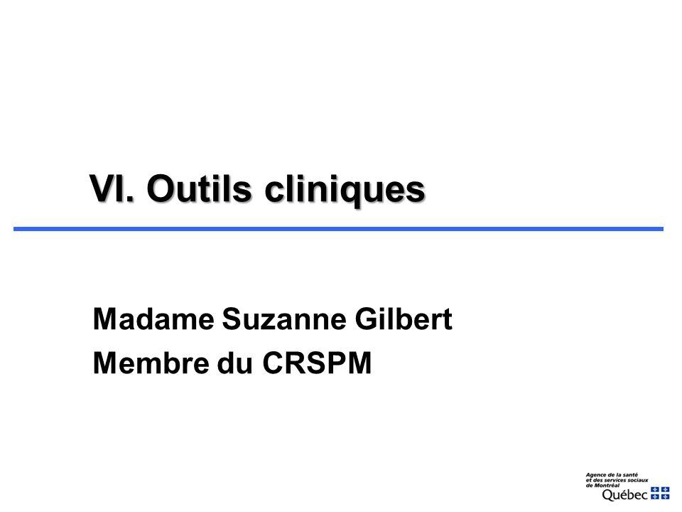 2. Optimisation des structures Objectif : Favoriser limplication des pharmaciens Dossiers prioritaires 1. Créer des tables locales de pharmaciens Défi