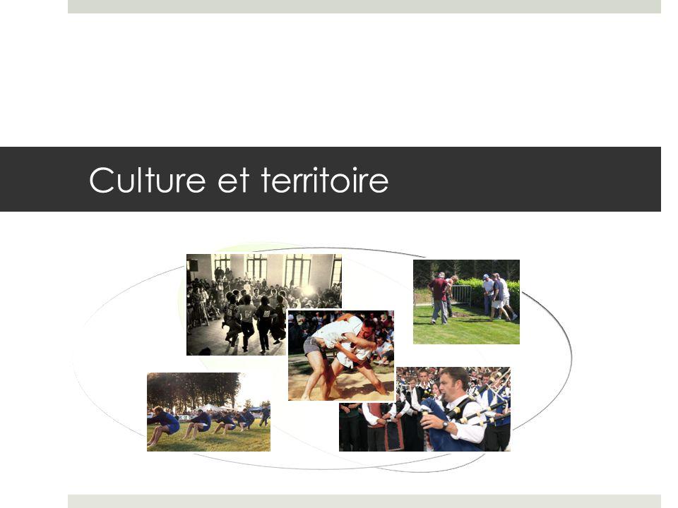 2. Les enjeux 2.1 Laccessibilité à la culture 2.2 La diversité