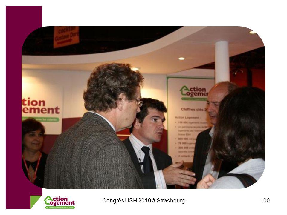 Congrès USH 2010 à Strasbourg100